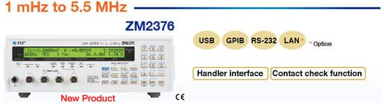 ZM2376